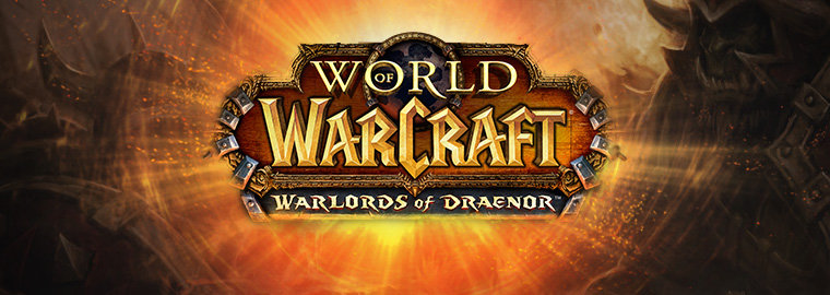 12684-world-of-warcraft-character-name-r