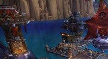 Complete Garrison Shipyard Guide