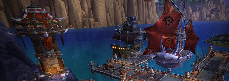 12700-complete-garrison-shipyard-guide.j