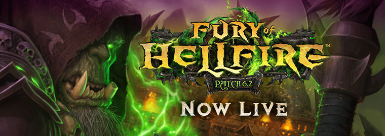 12726-guides-updated-for-patch-62-hellfi