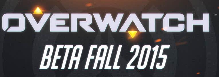 12750-overwatch-gameplay-previews.jpg