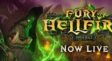 Hellfire Citadel LFR Guides & Mythic Release