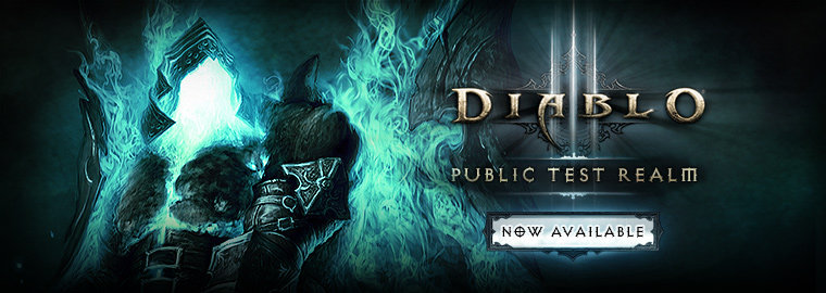 12808-diablo-patch-23-ptr-now-available.