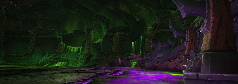12822-mythic-hellfire-citadel-progressio
