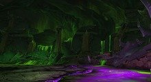 Mythic Hellfire Citadel Progression [2]