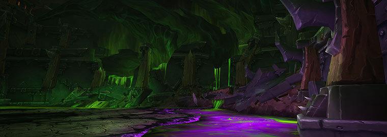 12871-mythic-hellfire-citadel-progressio