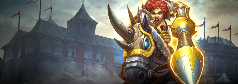 13042-the-grand-tournament-hero-powers.j