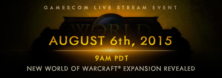 13091-new-warcraft-expansion-to-be-annou