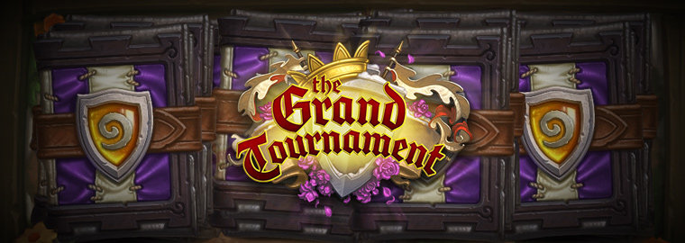 13093-hearthstone-the-grand-tournament-p