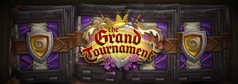 13093-hearthstone-the-grand-tournament-p
