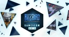 Get Ready for gamescom 2015!