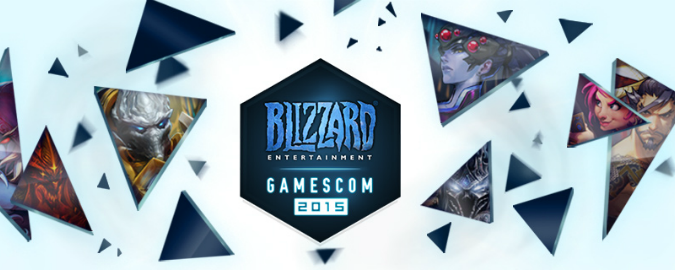13103-get-ready-for-gamescom-2015.png