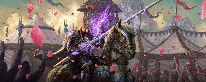 13159-gamescom-13-hearthstone-cards-reve
