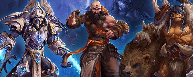 13162-gamescom-new-heroes-and-battlegrou
