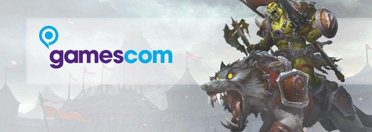 13164-the-grand-tournament-at-gamescom.j