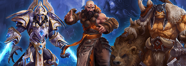 13166-new-heroes-storm-the-nexus-at-game