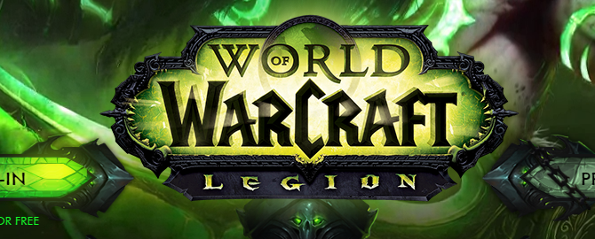 13183-world-of-warcraft-legion.png