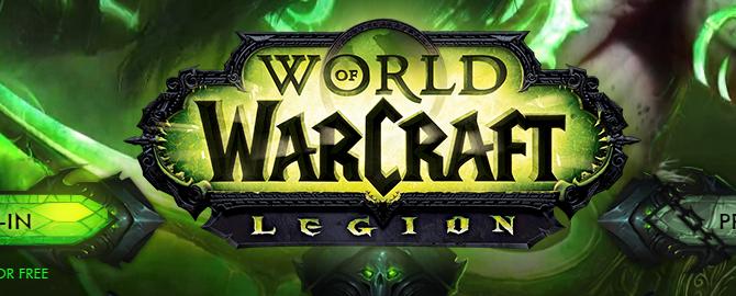 13183-world-of-warcraft-legion.png