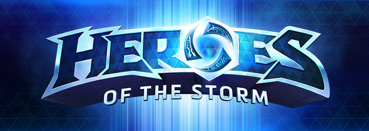 13202-heroes-of-the-storm-interview-with
