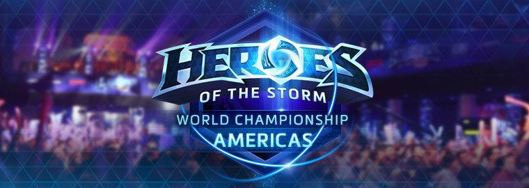 13254-heroes-americas-championship-in-la