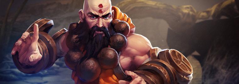 13285-heroes-of-the-storm-kharazim-spotl