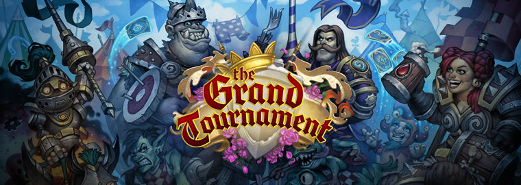 13303-complete-grand-tournament-card-set