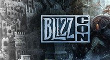 BlizzCon Goodies Announced