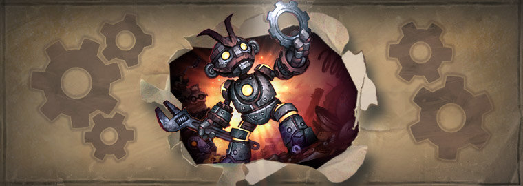 13337-hearthstone-patch-30-the-grand-tou