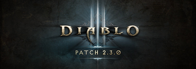 13393-diablo-patch-230-now-live.jpg