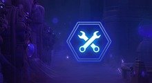 Heroes of the Storm Placement and Ranking System Update