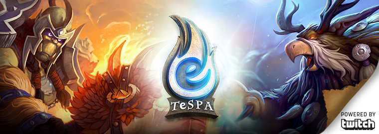 13464-tespa-collegiate-hearthstone-champ