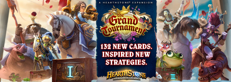 13534-new-deck-archetypes-in-the-grand-t