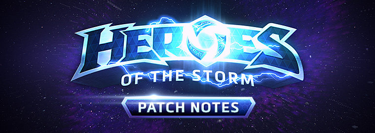 13542-heroes-of-the-storm-rexxar-is-live