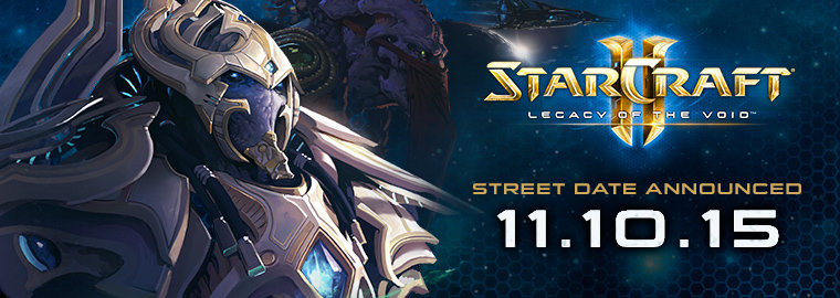 13596-starcraft-ii-legacy-of-the-void-re