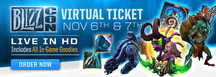 13651-blizzcon-in-game-goodies-round-up.