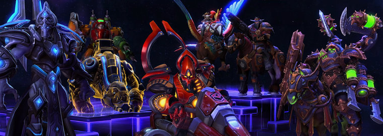 13653-new-heroes-skins-and-mounts-coming