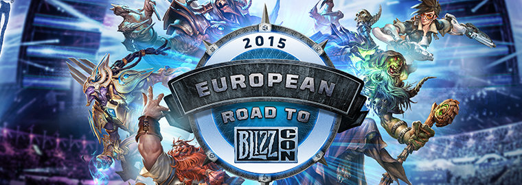 13699-european-road-to-blizzcon-2015-oct