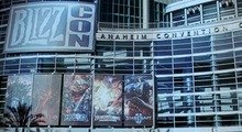 BlizzCon 2015 Schedule Released