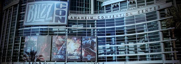 13783-blizzcon-2015-schedule-released.jp