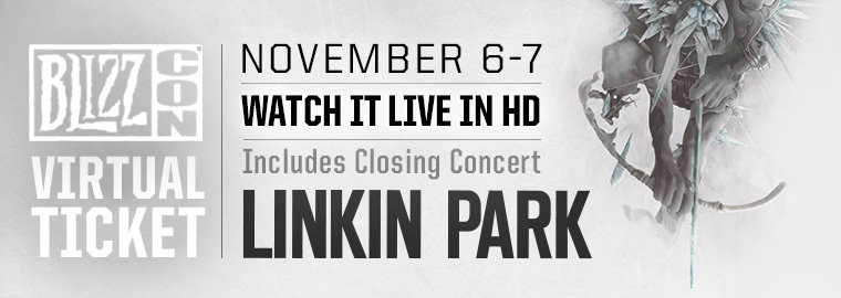 13868-linkin-park-is-the-blizzcon-2015-c
