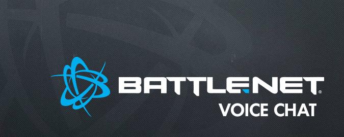 13889-overwatch-beta-to-include-battlene