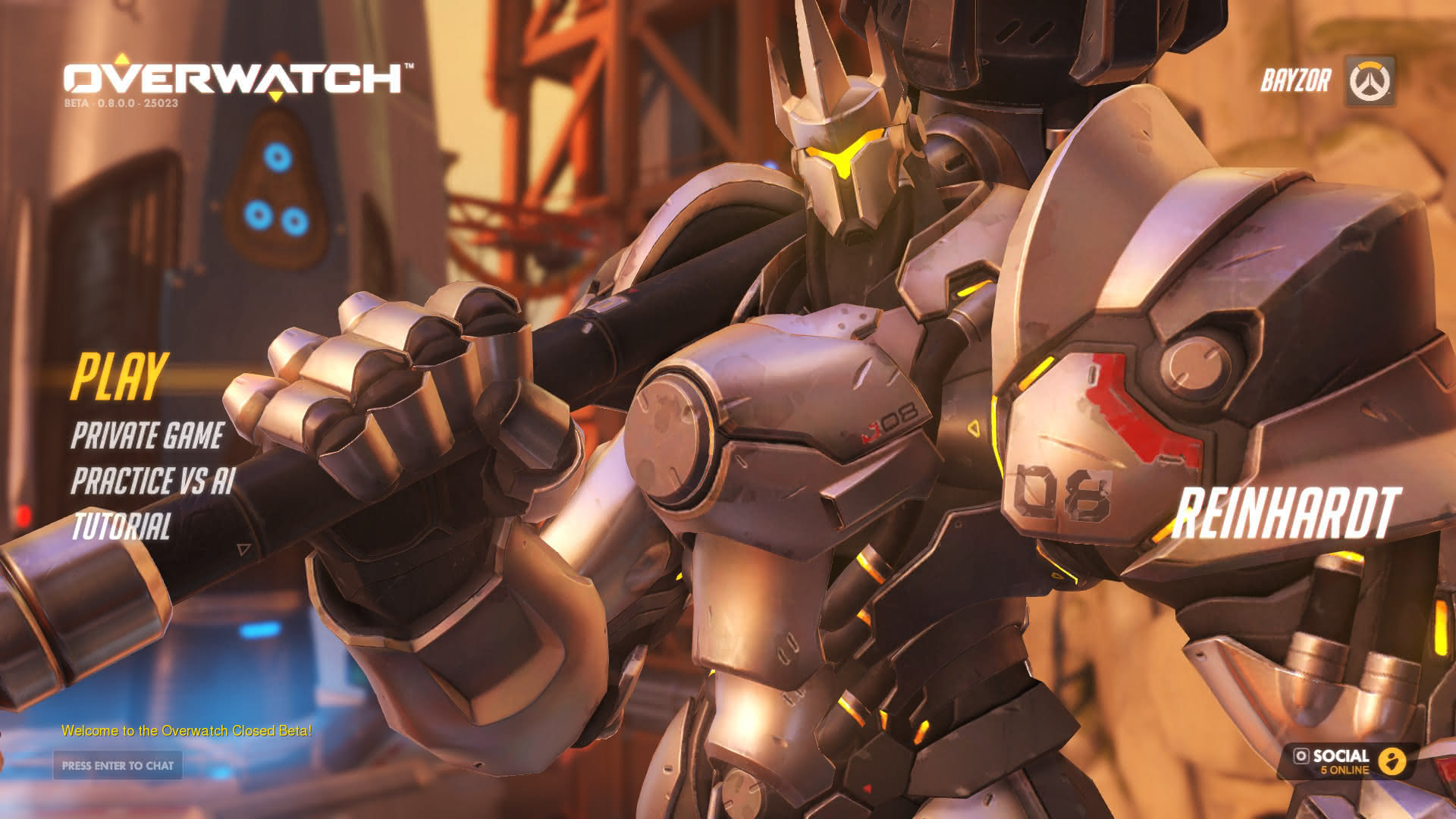 13938-what-is-overwatch-closed-beta-like