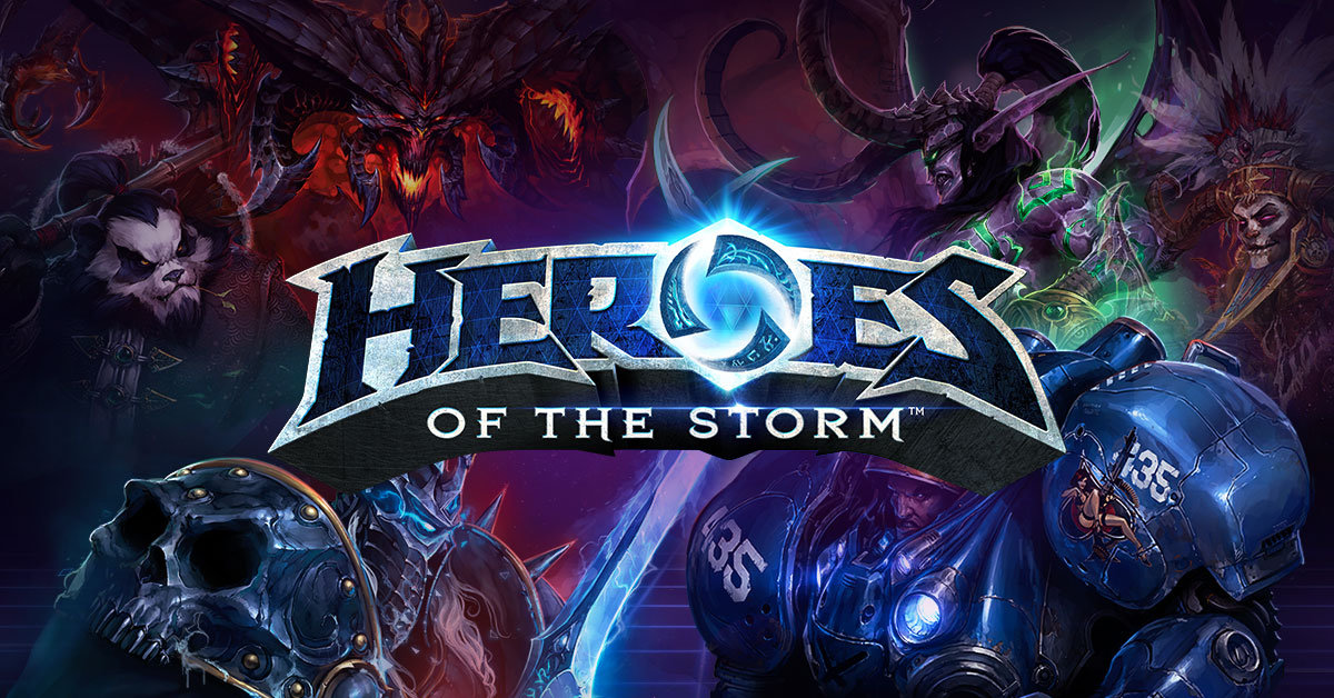 14250-heroes-at-blizzcon-a-quick-referen