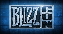 BlizzCon 2015 - Day One Reveals