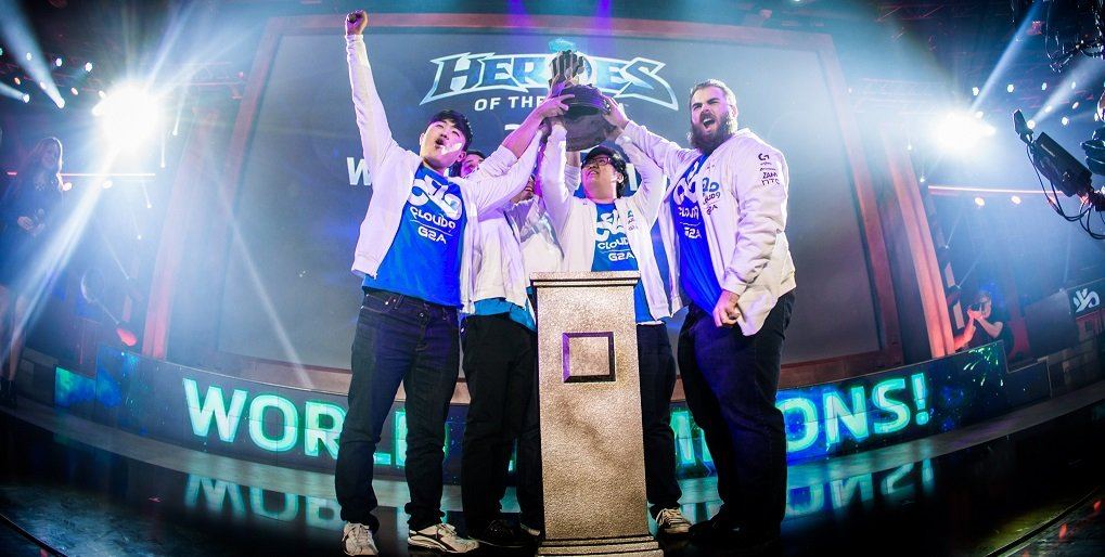 14288-blizzcon-heroes-world-championship