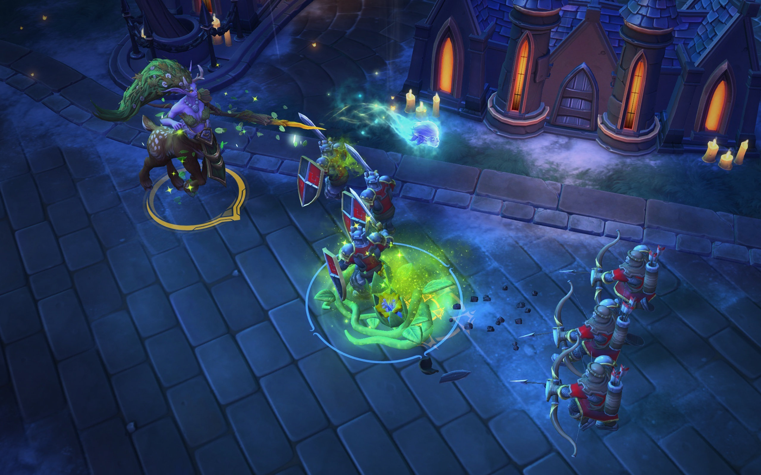 14320-blizzcon-hands-on-first-impression