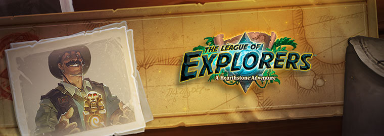 14353-league-of-explorers-is-live-our-gu