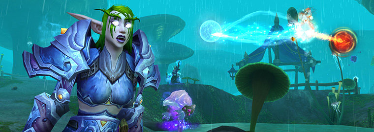 14386-an-analysis-of-legion-mage-changes