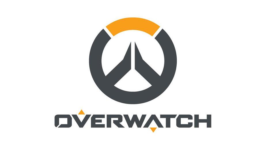 14425-first-overwatch-tournament-recap-i