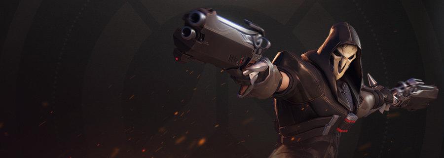 14429-overwatch-beta-patch-november-20-2